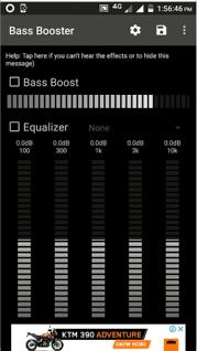 Android फ़ोन की आवाज़ को तेज़ कैसे करें ?