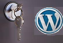 WordPress Website Hacking से कैसे बचाएँ