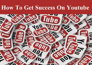 youtube Video को Search में टॉप पर कैसे लायें ? Get Success On Youtube