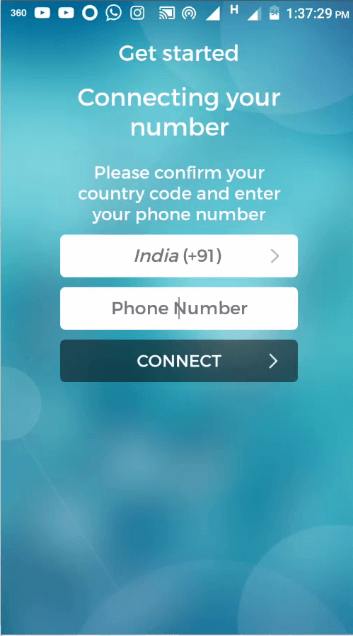 किसी की भी Facebook ID कैसे पता करें सिर्फ Mobile Number से