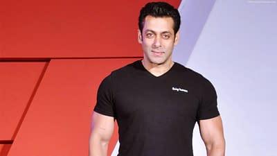 Interesting information about Salman Khan Biography 2021