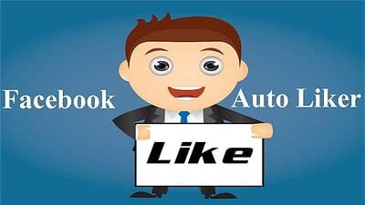 Facebook पर फ्री में Likes कैसे बढ़ाये ? Facebook Auto Liker App 2020
