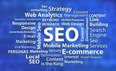 15+ Best Free Seo Tools -अपनी वेबसाइट का traffic बढाइए