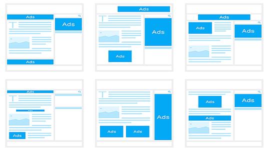 Google Adsense account Apporved कैसे करे