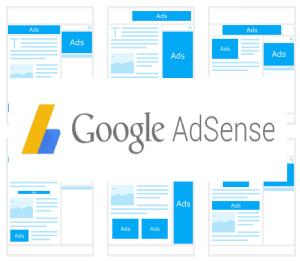 Google Adsense क्या है ? इस से पैसे कैसे कमाते हैं पूरी जानकारी