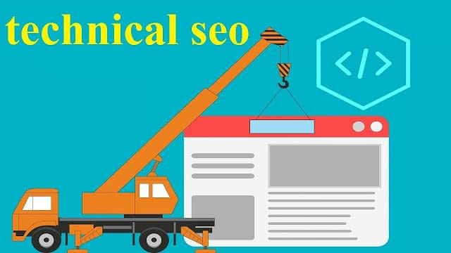 Website का Technical SEO कैसे करें ? Technical SEO Ultimate Guide For 2020
