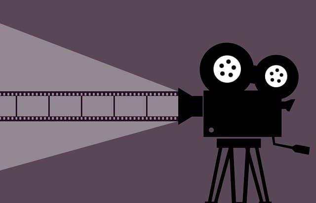 फिल्म पैसे कैसे कमाती है How Does A Film Make Money