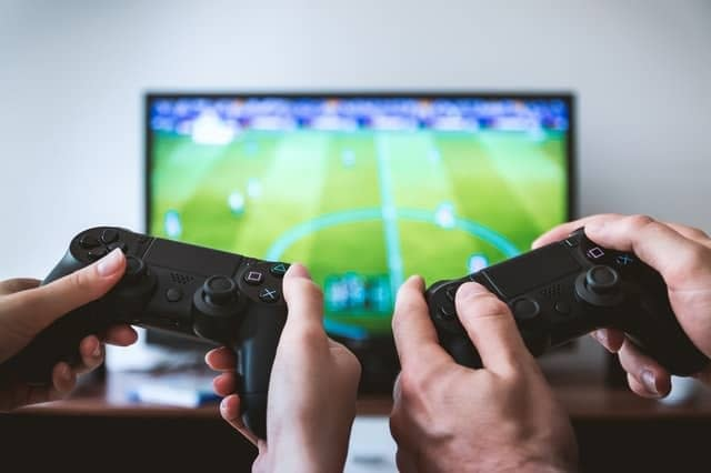 Instant Gaming के नुकसान Side Effects Of Instant Gaming