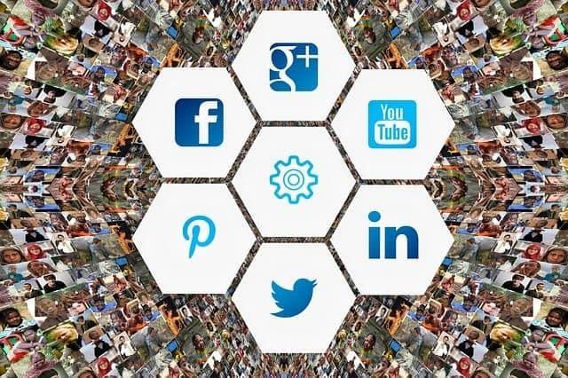 Social Bookmarking क्या है – Top Social Bookmarking Sites List