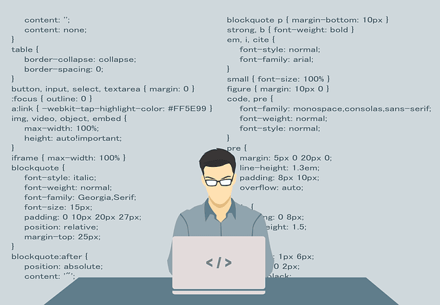 Website कैसे बनाये Step By Step Full Guide In Hindi