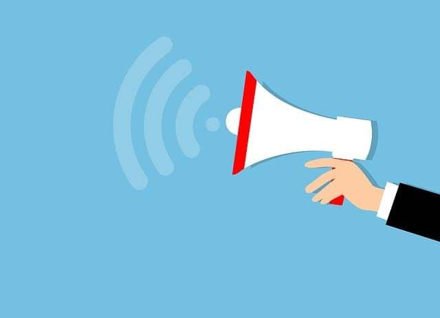 Facebook group से business को कैसे promote करे पूरी जानकारी हिंदी में