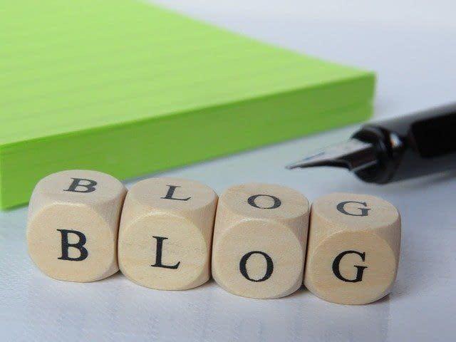 Blogger क्या है ?Blogger के बारे में Complete जानकारी 2020