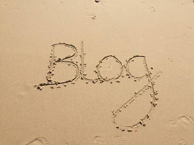 2021 में Blogging कैसे शुरू करे - 8 Best Tips for Beginner