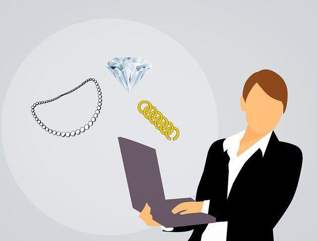 Blogging से पैसा कमाने के 8 तरीक़े पूरी जानकारी हिन्दी में