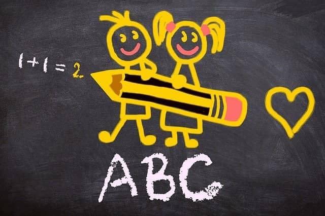 Online Teaching करने के सबसे बेहतरीन platforms 2021