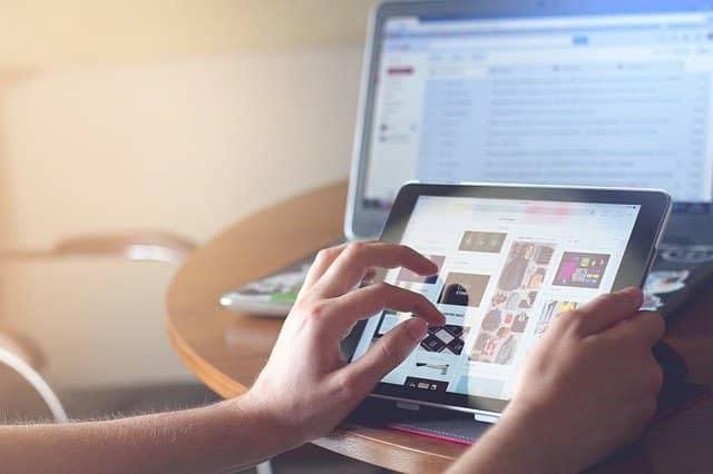 Internet के feature की पूरी जानकारी हिन्दी में 2020 Full Details