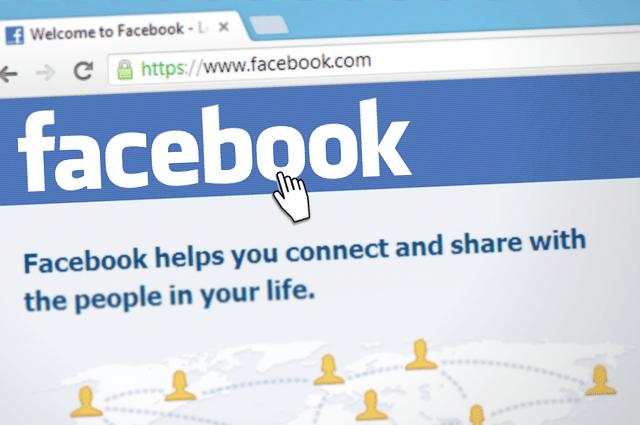 Facebook Account Bloked और Permanently Disable क्यों होता है