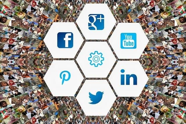 Social Bookmarking क्या है – Top Social Bookmarking Sites List