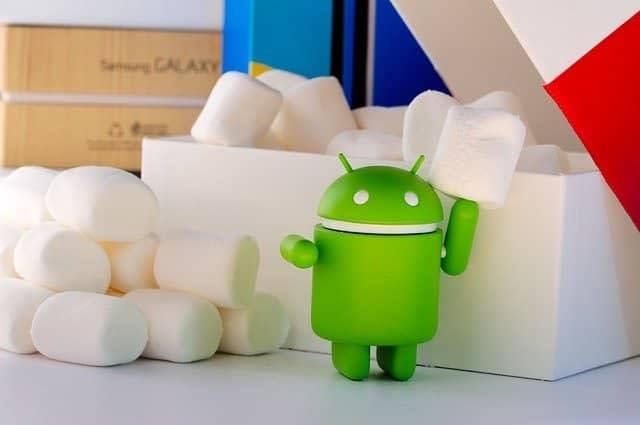 Android क्या है What Is Android पूरी जानकरी हिन्दी में