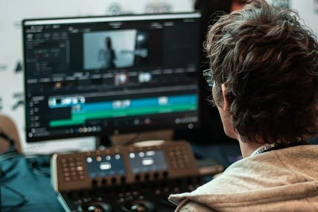 Top 7 Best Free Video Editing Software In Hindi 2020