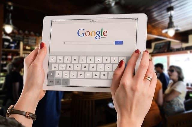 Blogger Post में search description enable कैसे करे 2020