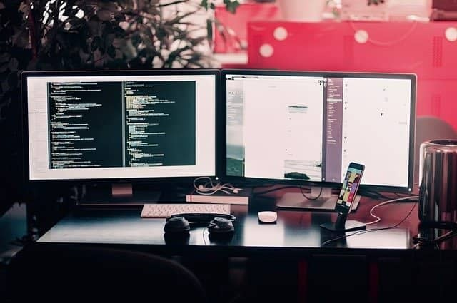 Computer Full Form In Hindi कंप्यूटर क्या है पूरी जानकारी
