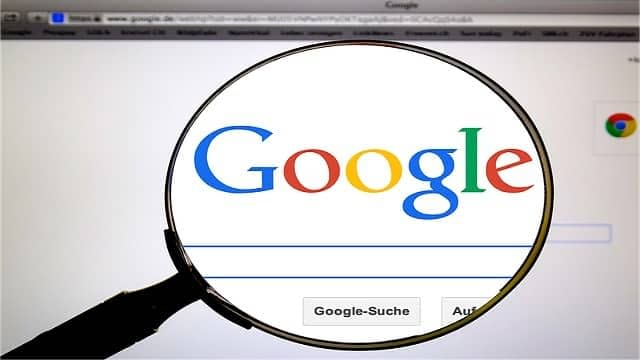 Google Sandbox क्या है ? What is Google Sandbox In Hindi