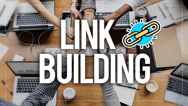 Do Follow Backlinks कैसे बनाएं ? Secret Method 2020