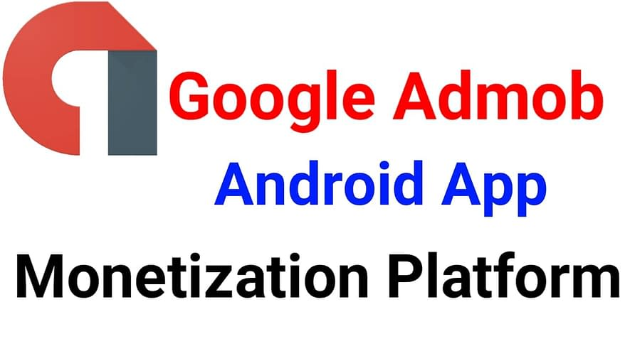 Google AdMob क्या है